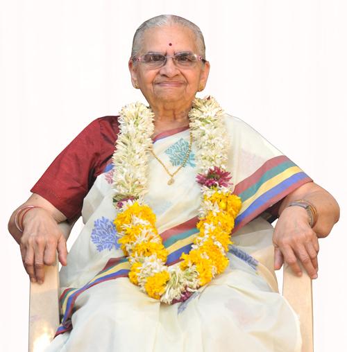 Pu_Shrimati_Vijayalaxmi_Kaleaji_col