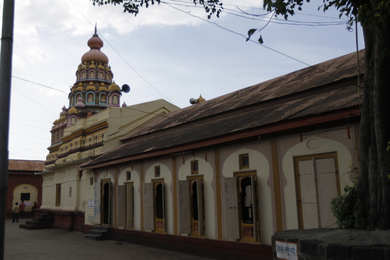 Ramdas_swami_7