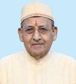 PP_pande_maharaj