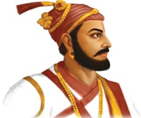 Sambhaji_Maharaj