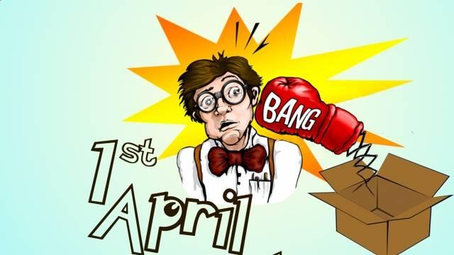 april-fool-day