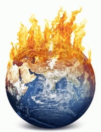 Global-Warming-21.png-small1