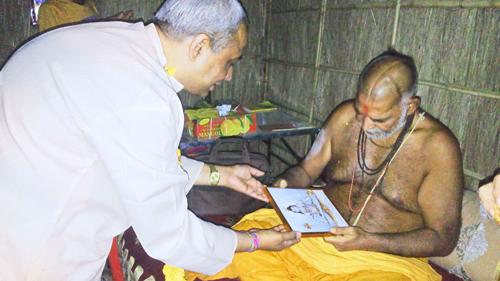 Prabalji-Maharaj_yana-bhet-detana-P_Pingalekaka_Clr