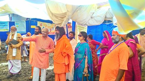 Shradhhanand-Maharaj_photo-1_Clr