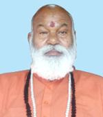 Shri-Mahant-Ramananadpuri-Maharaj_Clr