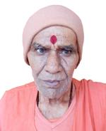 Shri_Mahant_Sagaranand_Maharaj_clr