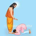 1373712164_guru-disciple-125