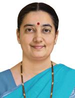 Anjali_Gadgil