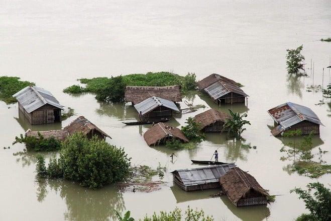 assam_flood
