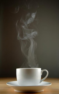 hot_tea_3