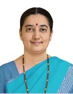 AnjaliGadgil_jan2014