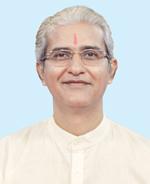 श्री. दिनेश शिंदे