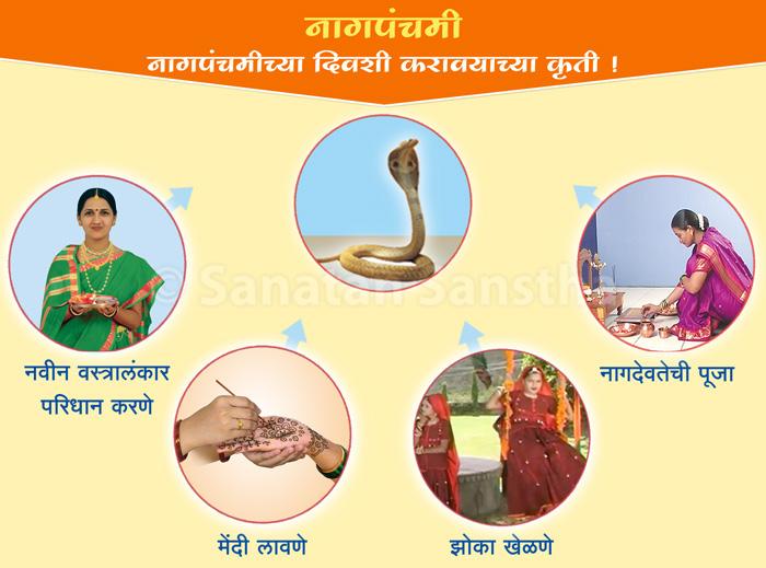Nagpanchami_kruti-banner