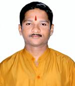 Satish_Kocharekar_Clr