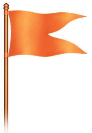 flag_new_m(1)