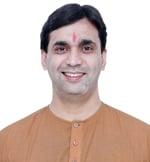 gourav_sethi_col