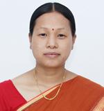 Sanu_Thapa