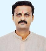 adv_virendra