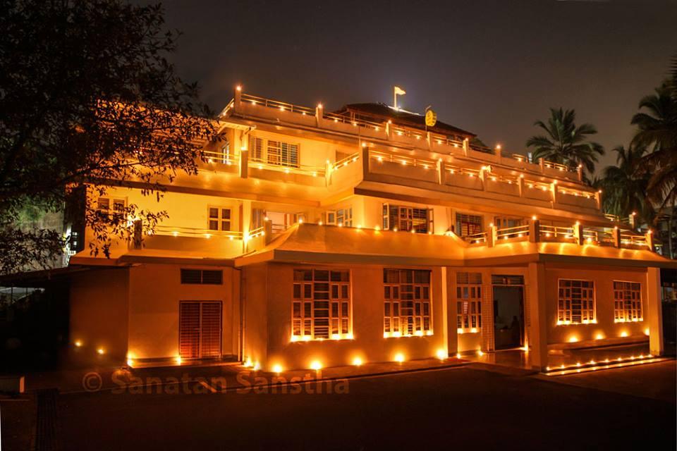 ramnathi_ashram_diwali