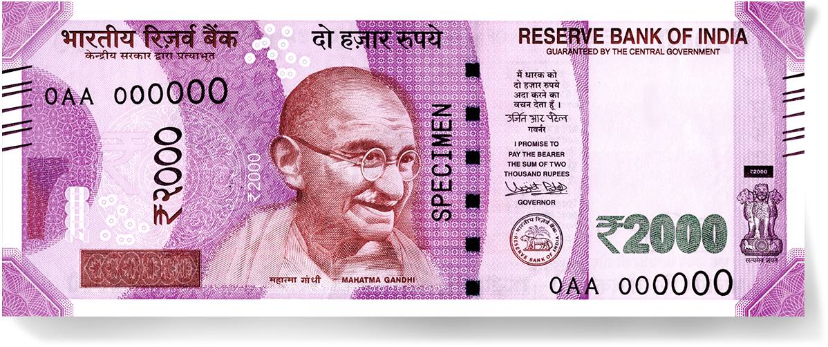 2000-note-front