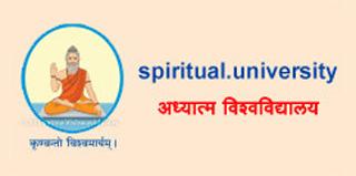 spiritual_university_320