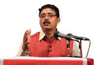 prabhkar-bhosale_shivkarya-pratishthan-1