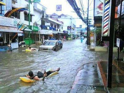 thailand_flood
