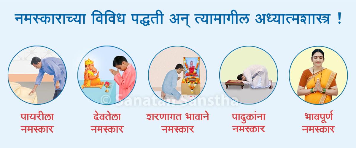 Namaskar_padhhati_1200
